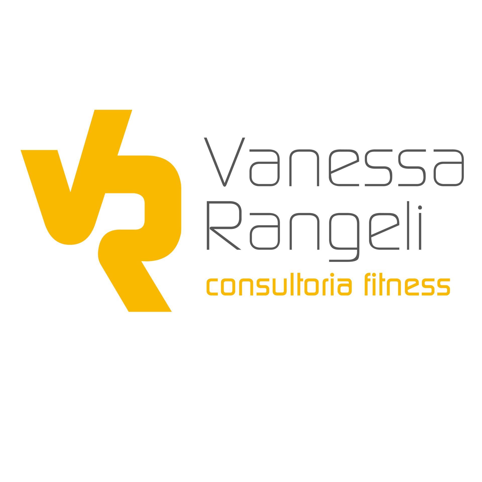Vanessa Rangeli