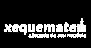 Logotipo Agência Xeque Mate