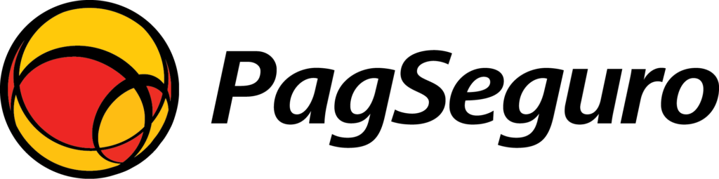 logo-pagseguro